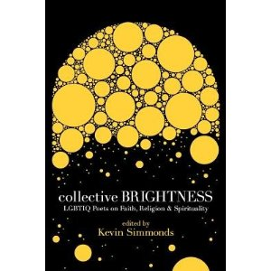 Purchase Collective Brightness