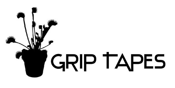 T4gb To Be Digitally Released By Grip Tapes 3 5 13
